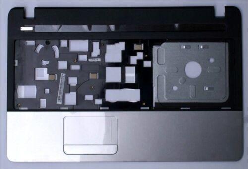 Acer E1-521 E1-531 E1-571 GATEWAY Palmrest Upper Case Touchpad Bottom Base Cover