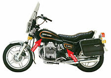 ADESIVI FASCE PERFILI MOTO GUZZI V65 C
