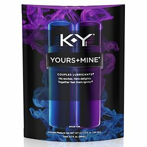 K-Y-Yours-and-Mine-Couples-Lubricant-3oz-per-Package