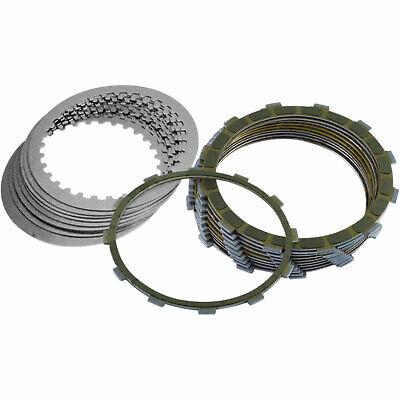 Kevlar 307-30-10013 Barnett Extra Plate Clutch Kit