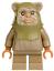 Star-Wars-Minifigures-obi-wan-darth-vader-Jedi-Ahsoka-yoda-Skywalker-han-solo thumbnail 130
