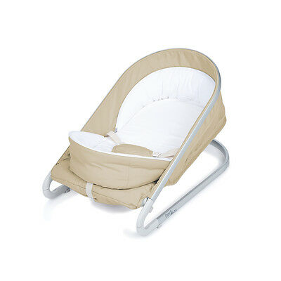 Hearty Sdraietta Casual Play Bed&go Sand To Clear Out Annoyance And Quench Thirst 953