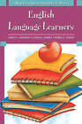 What Every Teacher Should Know About: English Language Learners by Terrell A. Young, Sylvia M. Vardell, Nancy L. Hadaway (Paperback, 2008)