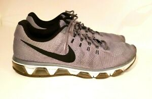 separation shoes e4a46 d1bb3 Details about Nike Air Tailwind 8 Men's Running Shoes Size 15