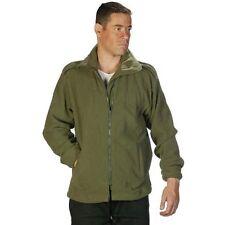 aef45cdef23 Penfield Inuvik Lightweight Parka Coat Jacket Men s Olive Green XL ...