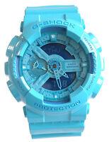 Casio G-Shock Hyper Colors Men's Watch GA-110B-2