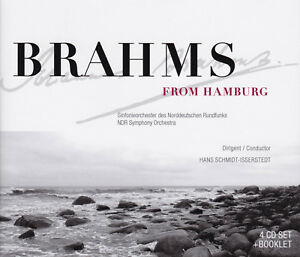 Brahms-from-hamburgo-sinfonias-1-4-Hans-Schmidt-Isserstedt-4-cds-como-nuevo