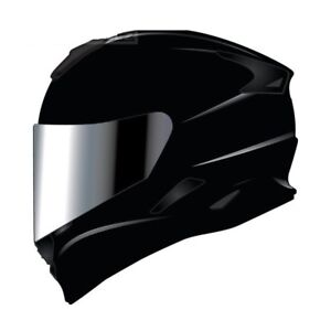 Casco-integrale-moto-Suomy-Stellar-Matt-Black-XS-S-M-L-XL-helmet-casque