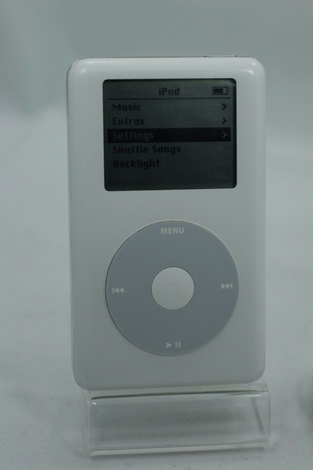 Pdf user guide ipod classic