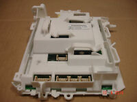 Electrolux Pcb For Zwd1272w - Dst973914603300000