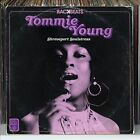 Shreveport Soulstress * by Tommie Young (CD, Sep-2012, Backbeats (Record Label))