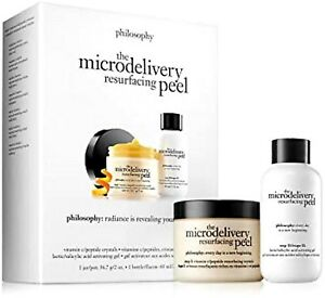 Philosophy-The-Microdelivery-Resurfacing-Peel-System-2-oz-EACH-SEALED-BOXED