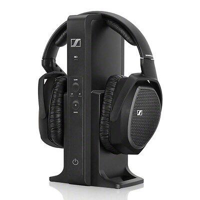 Sennheiser RS175 Headphone