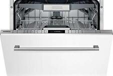 """GAGGENAU DF251761 24"""" Fully Integrated Dishwasher Custom"""