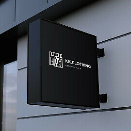 kkclothing