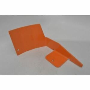 Details about Scag Baffle, Turbo - 61a Part # 423957