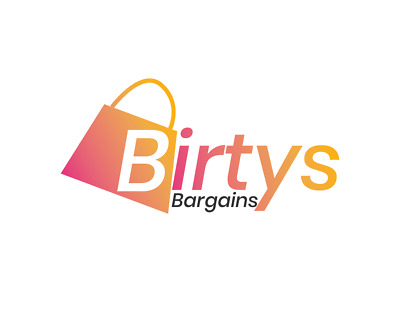 birtys_bargains