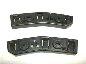 Fits Jeep Cherokee KL Black Bumpers Front Fascia   68138374AC