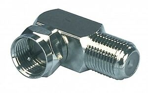 valueline-sat-f-winkeladapter-kupplung-an-winkelstecker-winkel-stecker-gewinkelt