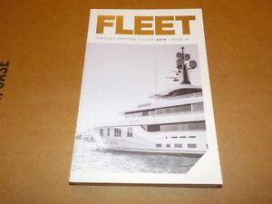 Feadship-Fleet-Spotter-039-s-Guide-2019-Superyacht-Megayacht-Superyachts-Megayachts