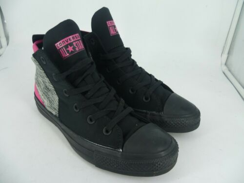 Chuck 5 Am Star All Uk 38 Sneakers 05 Eu Neoprene Taylor Sloane Ln181 Converse 5 5wf48qI