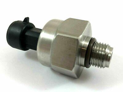 1807329C2 F6TZ9F838A for Ford 7.3L ICP Fuel Injection Control Pressure Sensor