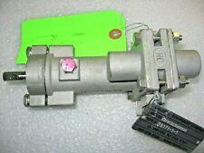 Liquiflo Rotogear Hastelloy C Chemical Processing Pump 14 Npt 33fh1323u00000