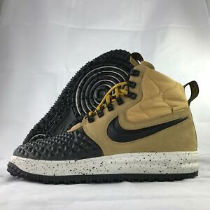 the latest c8217 3f926 Image is loading Nike-LF1-Lunar-Force-1-Duckboot-039-17-
