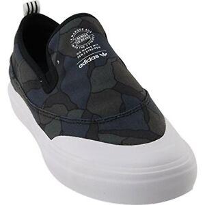 adidas Skateboarding Matchcourt Slip ADV -  Mens- Select SZ/Color.