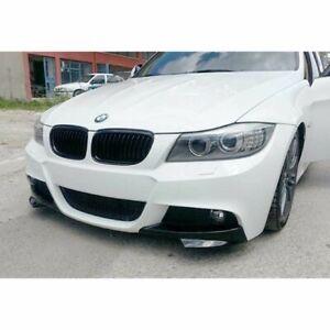 Cstar Carbon Flaps passend FÜR BMW E90 E91 LCI Facelift mit M-Paket