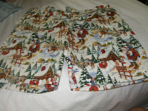 loudmouth shorts mens size 42 - image 1