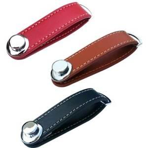 Hot Key Holder Key Smart Wallet Diy Keychain Edc Pocket Key