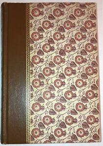 De-Maupassant-Guy-THE-GREAT-SHORT-STORIES-OF-GUY-DE-MAUPASSANT-1st-Edition-Thu