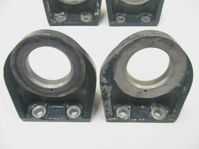 1 NEW Lycoming Motor Mount Tab 72306 One