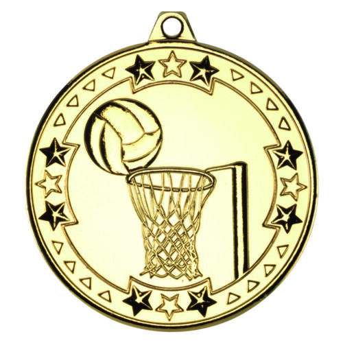 Sports medals 27 different designs-Free engraving-Free Ribbon
