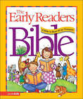 The Early Reader's Bible: A Bible to Read All by Yourself! by V. Gilbert Beers (Hardback, 2000)