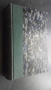 Diccionario Encyclopedia Ciencias Medical T. 9 Asselin-Masson París 1881 ABE