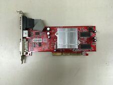 ATI GECUBE RADEON 9200SE 128MB PCI DRIVER WINDOWS 7