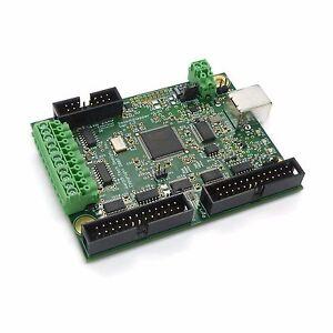 CNC-USB-SmoothStepper-for-Mach3-Smooth-Stepper-Motion-Control