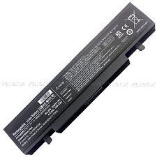 battery fr samsung RV510 NP-RV510 RV511 NT-RV511 NP-RV511 RV711 RV709 AA-PB9NS6B