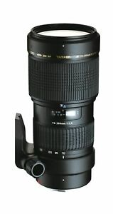 Tamron-SP-AF-70-200mm-F-2-8-Di-LD-IF-Macro-Lens-for-Nikon
