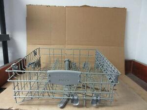 Bosch-Dishwasher-Upper-Dish-Rack-Assembly-Part-239131