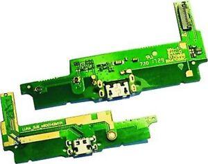 Détails sur Flat Flex Dock Charge Connecteur Recharge + Micro Huawei Y3II  Y3 2 4G LUA-L21