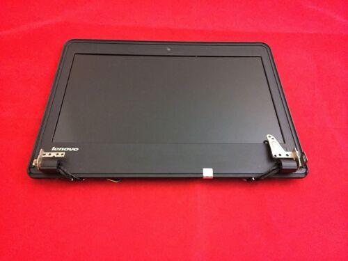 "Lenovo Thinkpad 11.6/"" X131e X130e Complete LED HD LCD Screen Assembly /""NICE/"""