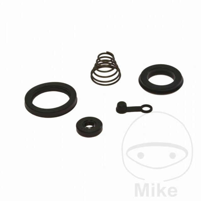 Tourmax Kit de Reparación Cilindro Receptor Embrague CCK-201 Yamaha XJR 1300 Sp