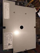 Mimaki Jv 4 Dye Sub Large Format Inkjet Printer Power Supply Assembly E300264