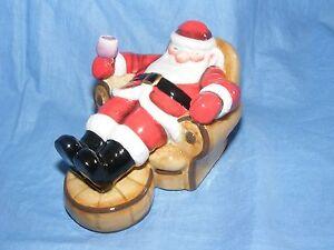 John-Beswick-The-Snowman-Father-Christmas-Take-A-Rest-Raymond-Briggs-JBX03-NEW