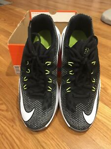 88adec3343 New Youth Nike Air Max Infuriate (GS) Running Shoes (Sz 6Y ) Youth ...