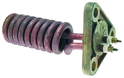La San Marco 1750W 220V One Group Heating Element