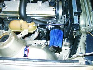 Admission-directe-Bmw-E30-Serie-3-324-D-gt-8-1991-86cv-JR-Filters
